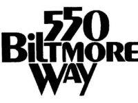 550-Biltmore-Logo