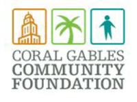 CoralGablesCommunityFoundationLogo
