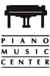 Piano-Music-Center