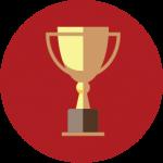 caoling-category-sponsor