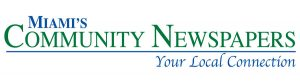 community-news-logo