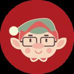 caroling-sponsor-elves