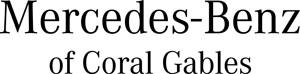 mbcg-logo-sponsor