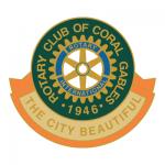 rotary-coral-gables-pin-logo
