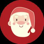 caroling-santa-sponsor