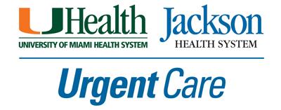 uh-jackson-urgent-care