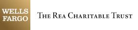 rea-trust